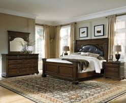 Pulaski Edwardian Bedroom Furniture Pulaski Furniture Dealers Pulaski Furniture Zona Arm Chair