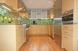 small galley kitchen remodel before and after beautiful galley kitchen new design ideas