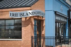 Последние твиты от erie island coffee (@erieisland). Simply Mama Erie Island Coffee Co Erie Island The Neighbourhood