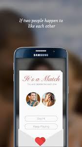 free herpes dating app