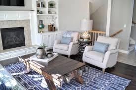 Interior Design Omaha