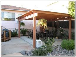 patio cover plans free standing. Plain Cover Throughout Patio Cover Plans Free Standing