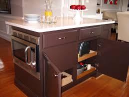 kitchen island update remodelando la casa
