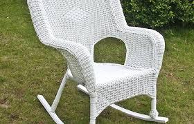 resin outdoor rocking chairs modern patio and furniture medium size resin outdoor rocking chairs international caravan