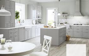 ikea kitchen kitchen cabinet interesting ikea kitchen