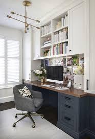 home office desks ideas photo. 21 Modern Home Office Furniture Ideas Https://www.futuristarchitecture.com/32217-home-office-furniture-ideas.html Desks Photo