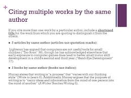 essay on compare and contrast esl papers proofreading apa citation essay apa essay citation how to cite essays in apa thesis writing using apa