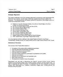 project charter construction project charter template pdf as well as simple construction project