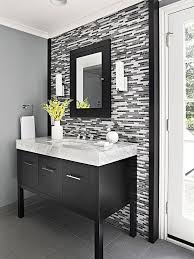 bathroom furniture designs. best 25 bathroom vanities ideas on pinterest cabinets gray and bathrooms furniture designs