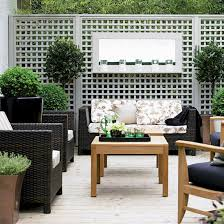 ideas for townhouse gardens 20 of the