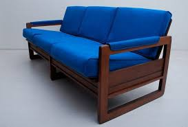 simple wooden sofa chair. Simple Sofa Wooden Simple Sofa  Wood Furniture Set And Woods Within  To Chair