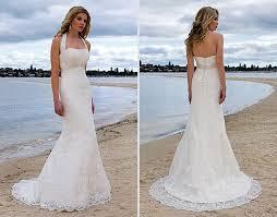 ebay wedding dresses size 16. ebay wedding dresses size 14 16 overlay p