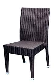 metal chairs black outdoor chairs black white outdoor chair cushions
