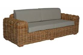 ecofriendly furniture. Add To Wishlist Ecofriendly Furniture