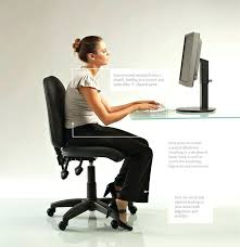 desk chairs for bad backs. Interesting Desk Awesome Office Chairs For People With Bad Backs Picture Design  And Desk Chairs For Bad Backs S