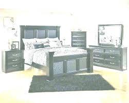 Image Leather Sofa Packersvsfalconsco Solid Wood Furniture Brands Packersvsfalconsco
