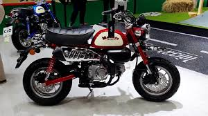 We did not find results for: Honda Monkey Custom Red Cherry Youtube
