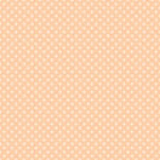light orange texture background. Modren Light Peach Color  Free Mini Dots On Light Orange Background Twitter  Backgrounds  To Texture E
