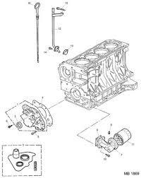 isuzu amigo engine diagram isuzu wiring diagram, schematic 1999 Isuzu Rodeo Wiring Diagrams isuzu amigo 2 door as well isuzu starter location as well wiring diagram for 1991 isuzu 1999 isuzu rodeo wiring diagram