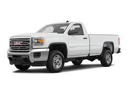 2018 gmc hd trucks. wonderful trucks 2018 gmc sierra 2500hd truck  throughout gmc hd trucks