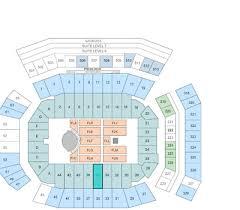 Taylor Swift Concert Tickets Rose Bowl 350 00 Picclick
