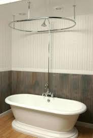 54 inch bathtub cool corner drop in tub bathroom ideas small size 54 inch bathtub canada