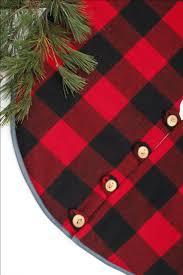 Christmas ~ Bucilla Santae Skirt Kit Quilt Patterncrocheted ... & Bucilla Santae Skirt Kit Quilt Patterncrocheted Patternsanta Patternbeach  Christmas Skirtbeach Adamdwight.com