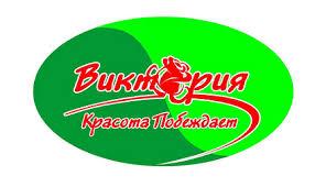 """интернет-магазин """"Виктория"""": Белорусская косметика"""