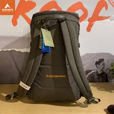Eagle creek wayfinder backpack mini review. Eiger Tas Ransel Backpack Wayfarer Pack 25l Olive Lazada Indonesia
