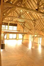 Domaine De Vermoise Salle De Reception Aube Sainte Maure 10150