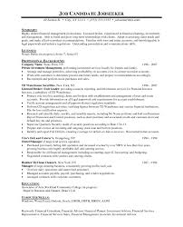 professional resume background memo example inside summary all  professional resume background memo example inside easy english essay topics biofuel ahrq dissertation throughout resume background