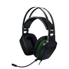 <b>Razer Electra V2</b> | Official Razer Support