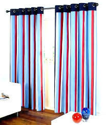yellow striped curtains yellow striped curtains red and yellow striped curtains striped curtains ds red and yellow striped curtains yellow striped