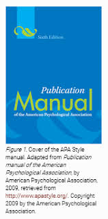 Apa Style For Powerpoint How Do I Cite An Image In A Powerpoint Presentation Apa