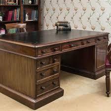vintage writing desk chair desks antique antique desks antique desk chairs writing tables library tables antique vintage writing desk