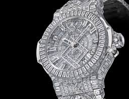 17 best images about million dollar watches pocket most expensive watches in the world 2014 most expensive watches in the world 2014 4 done