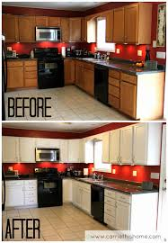 12 new how to paint 1970 s kitchen cabinets