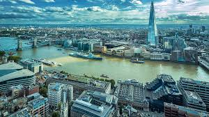 google london office telephone number. London Office Meeting London, Google London Telephone Number
