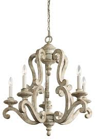 country french lighting. brilliant country french chandeliers design500500 58 lighting a