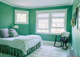 Bedroom Guest Bedroom Paint Colors Benjamin Moore Master Bedroom Paint  Colors Gray Paint Colors For Bedroom