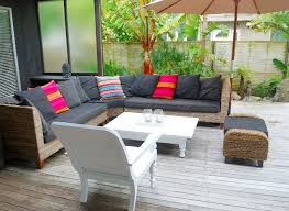 Cleaning Wicker Furniture Home Decor Color Trends Best With How To Clean Wicker Outdoor Furniture