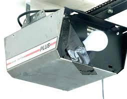 liftmaster garage opener garage door opener 1 2 hp fine door formula 1 belt hp garage