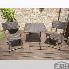 garden table and chair sets india. outdoor furniture: buy patio \u0026 garden furniture, sets online \u2013 furnishmyhome - luxox® table and chair india n