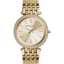 mk3191 timex intelligent quartz mens black brown world time watch michael kors mk3191 ladies darci all gold watch