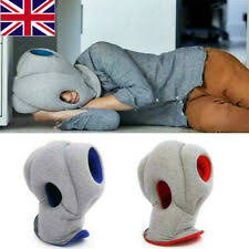 <b>Ostrich Pillow</b> for sale | eBay