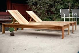 full size of diy wooden pool chairs outdoor swimming 8 best lounge images on wood projects