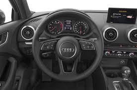 2018 audi 8l. interesting 2018 2018 audi a3 sedan 20t premium 4dr front wheel drive photo 8  with audi 8l