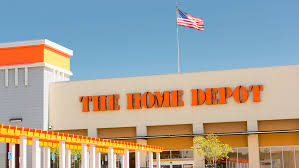 Small Picture Home Depot Hours What time does home depot Close or Open Open