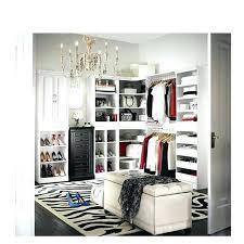 california closets reviews closets reviews closets by design vs closets regarding closet storage custom closets closet