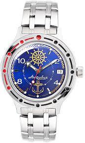 Наручные <b>часы Восток 420374</b> — купить в интернет-магазине ...
